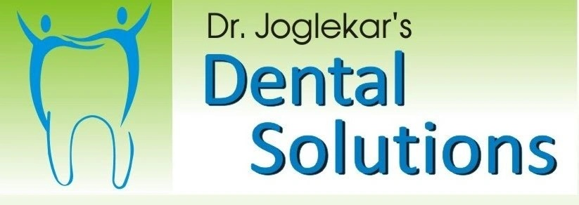 joglekars dental solutions