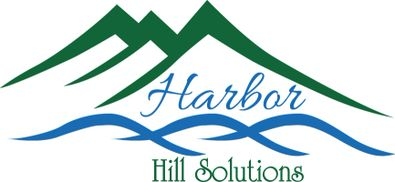 HARBOR HILL SOLUTIONS