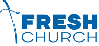Fresh Church