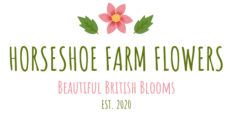 Horseshoe Farm Flowers