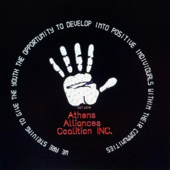 Athens Alliance Coalition Inc.