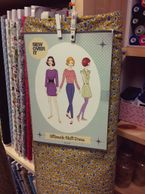 We have a beautiful array of Sewing patterns