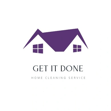 Get It Done Home Cleaning Service