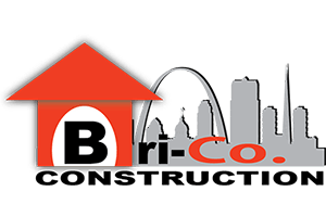 Bri-Co Construction