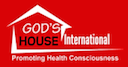 God's House International