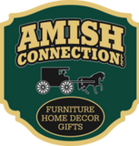 Amish Connection L.L.C