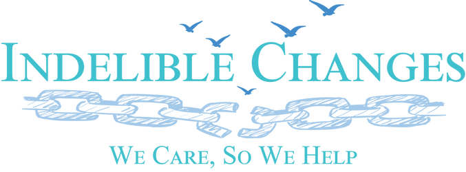 Indelible Changes LLC