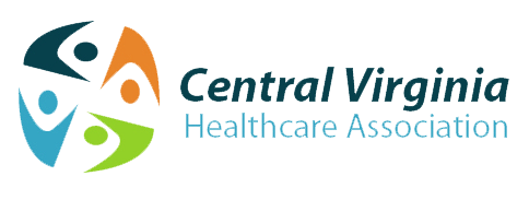 Central Virginia Healthcare Association
