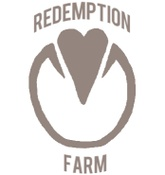 - Redemption Farm - Hoof Rehab & Natural Boarding