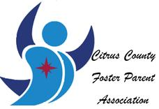 Citrus County Foster Parents Association