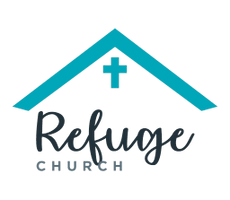 Refuge Church Seattle