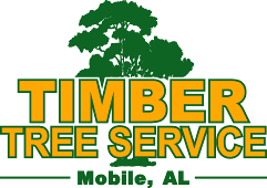 Timber Tree Service