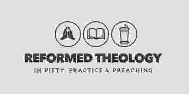 reformed theology calvinism