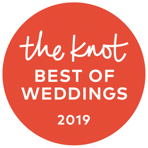 YourMixMaui.com 4 time winner of TheKnots best of weddings!