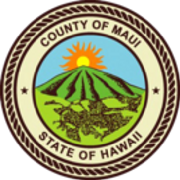 YourMixMaui.com is a proud licensed Wedding DJ business of Maui County Hawaii