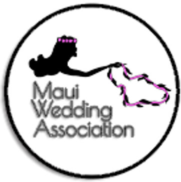 YourMixMaui.com is a proud Wedding DJ Serivce member of the Maui Wedding Association at