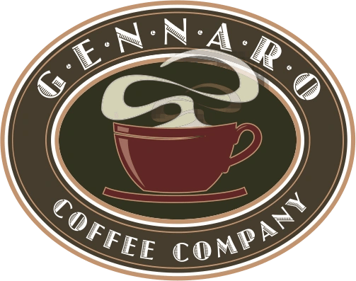 Gennaro Cafe and Coffee Co.