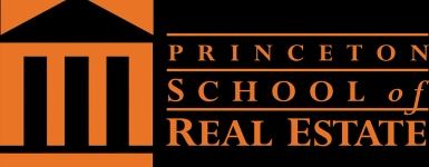 Princeton School of Real Estate