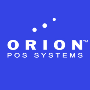 Orion POS Systems