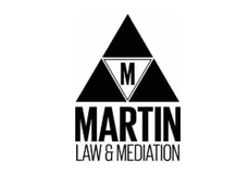 Martin Law & Mediation