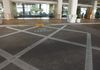 ADA Barrier Assessment and Removal - Ala Moana Hotel Conominium