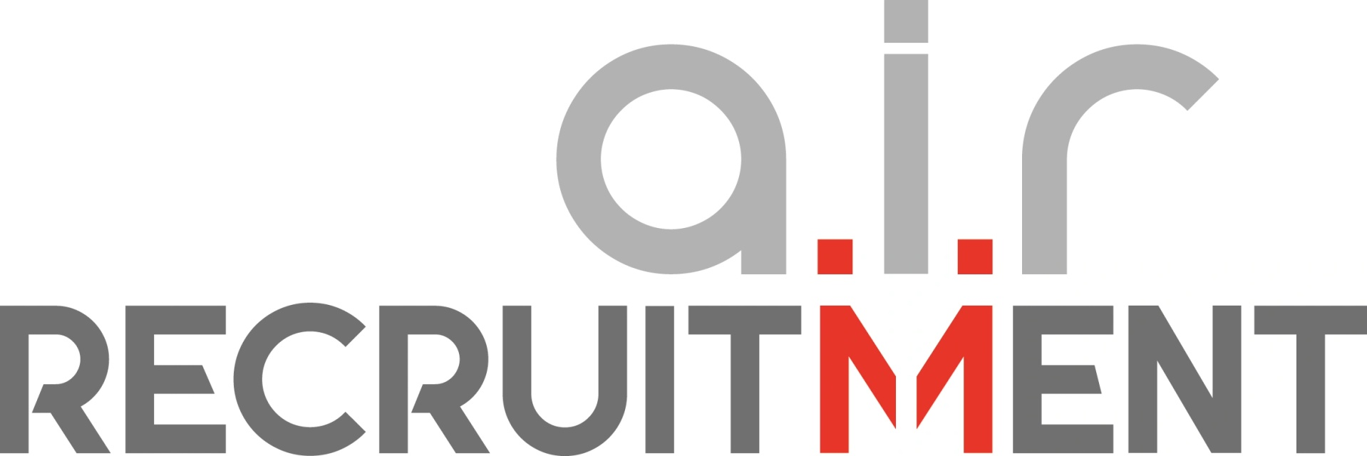 A.I.R. Recruitment
