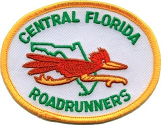 Central Florida Roadrunners