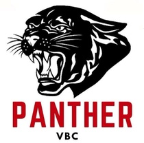 Panther Volleyball Club