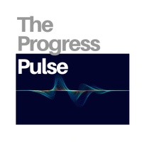 The Progress Pulse