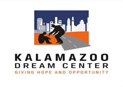 Kalamazoo Dream Center