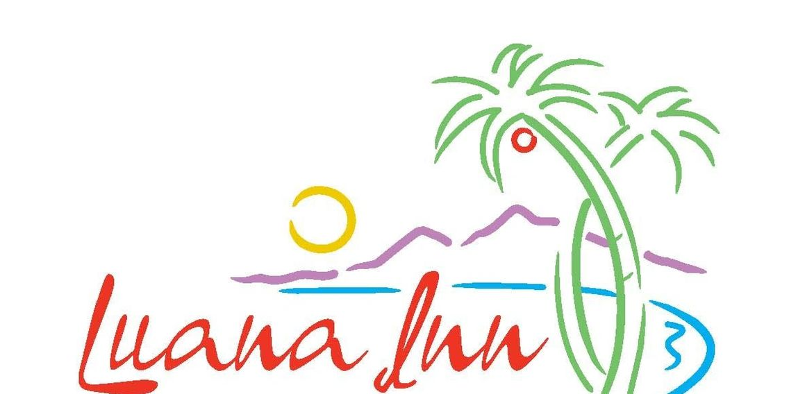 Luana Inn Bed and Breakfast in Captain Cook at Kealakekua Bay, South Kona