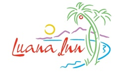 Luana Inn Bed & Breakfast