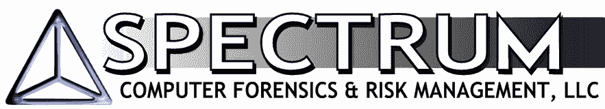 Spectrum Computer Forensics & Risk Management, LLC