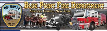 Blue Point FD
