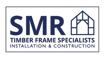 SMRtimberframers.co.uk