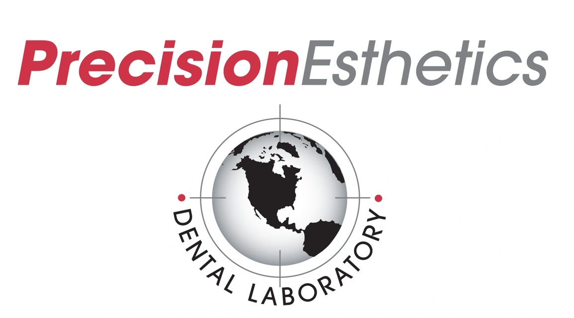 PRECISION ESTHETICS DENTAL LABORATORY, LLC