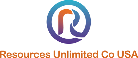 Resources Unlimited Co. USA LLC