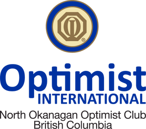 North Okanagan Optimist Club