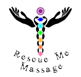 Rescue Me Massage