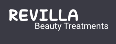 Revilla Beauty Treatments