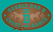 Double Bar B  Guest Ranch