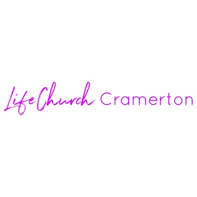 Life Church Cramerton