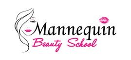 Mannequin Beauty School