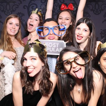 Best PHOTO BOOTH RENTAL, photobooth, photobooth rental, photo booth, photo booth rental, mosaic wall