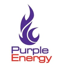 Purple Energy