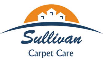 Sullivan Carpet Care