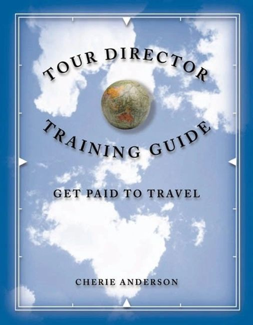 Tour Guide Training - Tour Director Training - Cruise Host Training, -  Travel Staff Training
