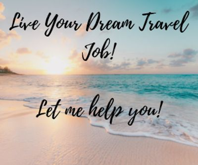 Online training for Tour Directors, Tour Guides, Travel Staff and Cruise Hosts. Get Paid to Travel!