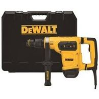 Rotomartillo DeWalt
