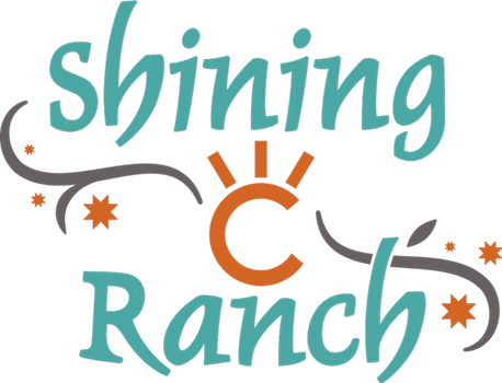 Shining C Ranch